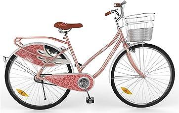 BSA Ladybird Evita Bike