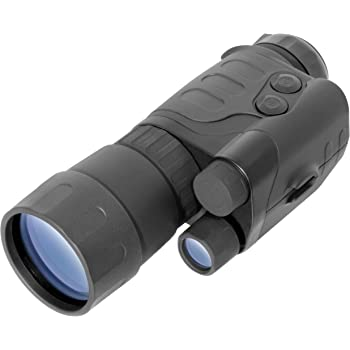 Yukon EXELON 3x50 Monoculaire Appareil de vision nocturne  Amazon.fr ... 8f5584f77fa1