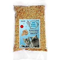 GIGO CAT Litter - Pine Wood pellets Flushable Eco-Friendly & Biodegradable Litter (Pack of 1)