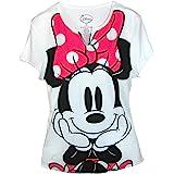 Disney T-shirt per donna