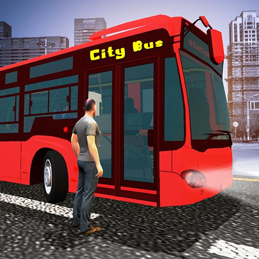 bus-simulator-pro-coach-driver