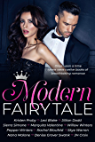 Modern Fairy Tale: Twelve Books of Breathtaking Romance (English Edition)