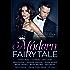 Modern Fairy Tale: Twelve Books of Breathtaking Romance (English Edition)