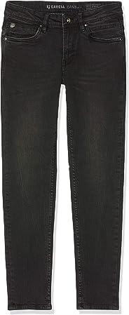 Garcia Kids Jungen Lazlo Jeans