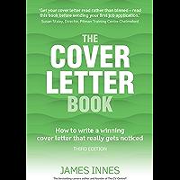 The Cover Letter Book ePub eBook (English Edition)