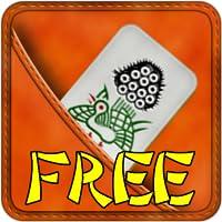 Mahjong Pocket Genius Free