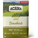 ACANA Grasslands Cat 4,5 Kg
