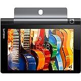 Lenovo Yoga Tab 3 8 Tablet  8 inch, 16 GB, Wi Fi + 4G LTE , Slate Black