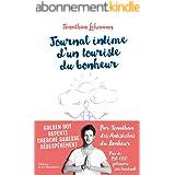 Journal intime d'un touriste du bonheur (Developpement personnel)
