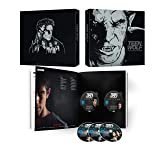 Teen Wolf - Staffel 1-6 (Die komplette Serie als Book-Edition) (Limited Edition)[Blu-ray]