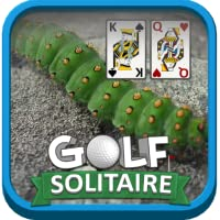 Golf Solitaire Critters TV