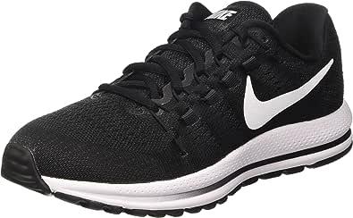 Nike Air Zoom Vomero 12, Scarpe da Corsa Uomo