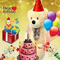 Happy Birthday Photo