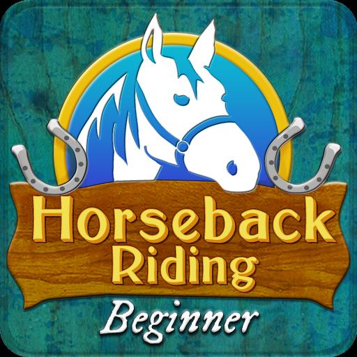 horseback-riding-beginner