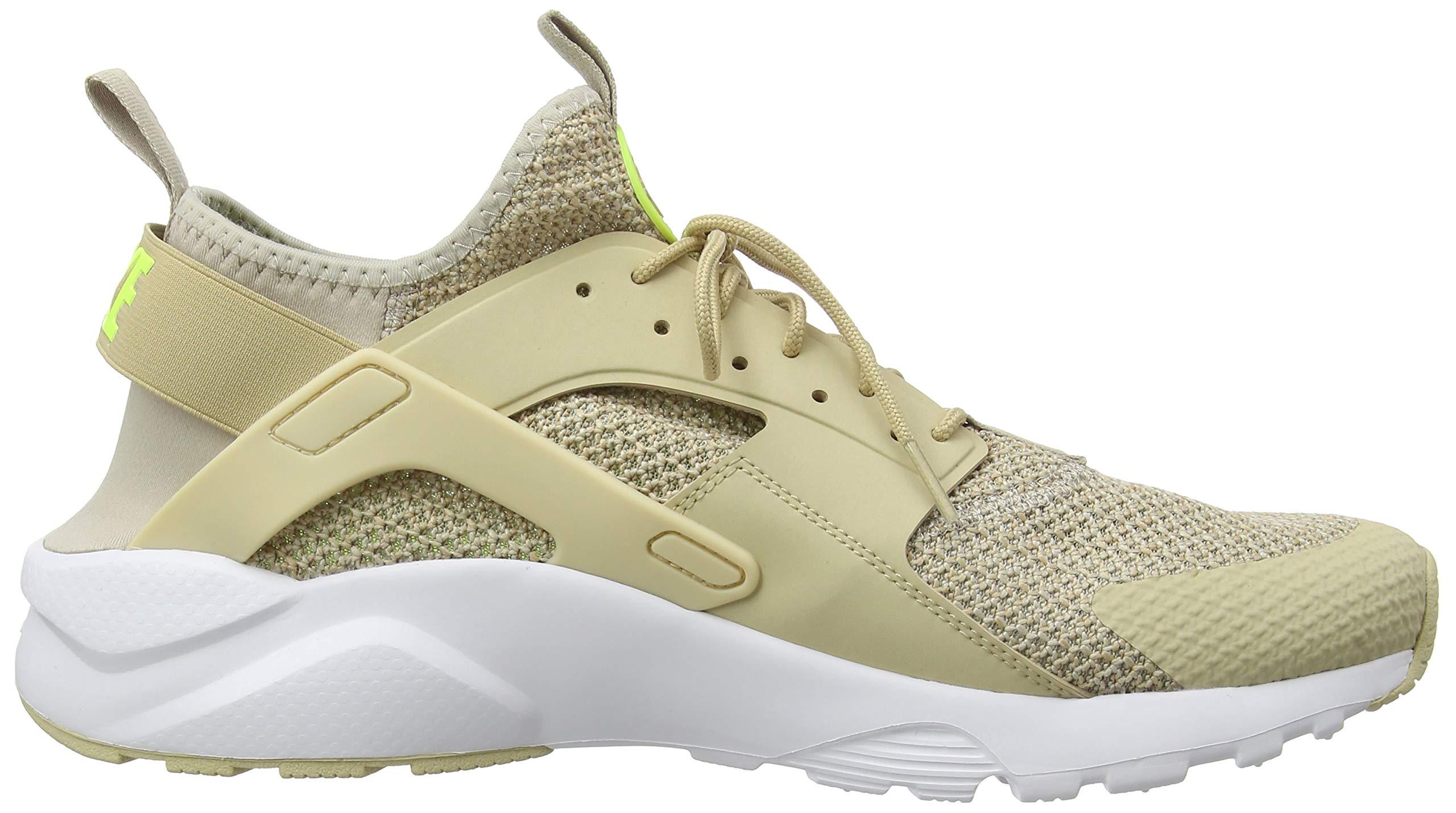81Jm%2B7Q2KqL - Nike Men's Air Huarache Run Ultra Se Gymnastics Shoes