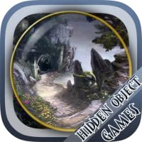 Hidden Object Game : Silence of Night