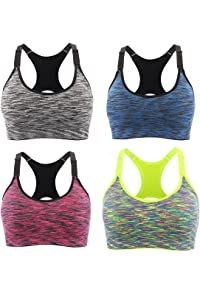 Underwear - Girls  Clothing  Knickers 9e6183b7a