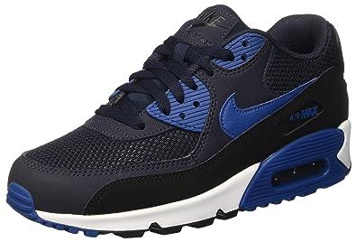 scarpe nike air max 90 essential uomo 2017