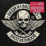 Brotherhood (Digipak)