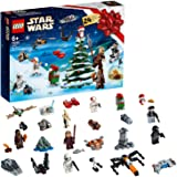 LEGO STAR WARS Lego 75245 Star Wars Adventskalender