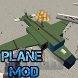 Plane Mod