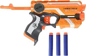Nerf N-Strike Elite Fire Strike Blaster (4.4 cm)