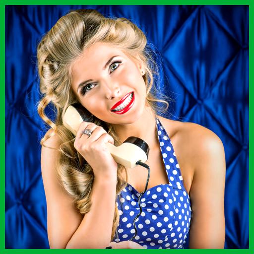 vecchie-suonerie-telefoniche