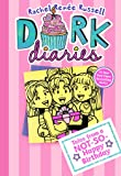 Dork Diaries 13: Tales from a Not-So-Happy Birthday (Volume 13)
