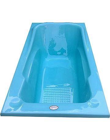 Amazon in: Bathtubs - Bathroom Fixtures: Home Improvement