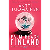 Palm Beach, Finland (English Edition)