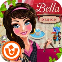 Bella Fashion Design