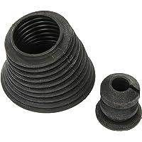 Boge 89-148-0 Dust Cover Kit shock absorber