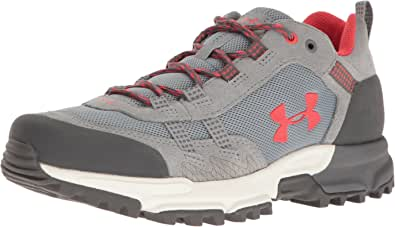 Under Armour3019874 - Post Canyon, Basse Uomo