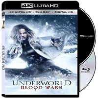 Full 4k Underworld Blood Wars 1080p