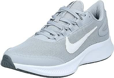 Nike Cd0223-006, Cross Trainer Uomo