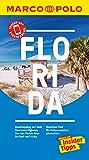 MARCO POLO Reiseführer Florida: inklusive Insider-Tipps, Touren-App, Events&News & Kartendownloads (MARCO POLO Reiseführer E-Book)