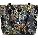 Star Dust Women's Tote Bag