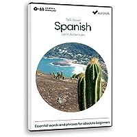 Language & Travel - Best Reviews Tips