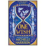 One Wish (13 Treasures Prequel)