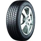 Bridgestone Turanza T 005 - 185/55R15 82V - Pneumatico Estivo