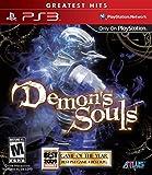 Demons Souls [Edizione: Stati Uniti]