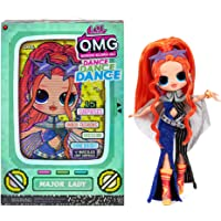 Dolls & Accessories - Best Reviews Tips