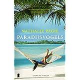 Paradijsvogels: Aruba: One happy Island, maar nu even niet...