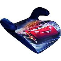 HiTS4KiDS - Kindersitzerhöhung, Auto-Sitzerhöhung, Kindersitz, 15-36kg, 3-12 Jahre, Gruppe 2-3, ECE R44/04 geprüft…