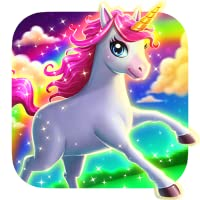 Unicorn Adventures World