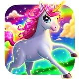 Unicorn Adventures World