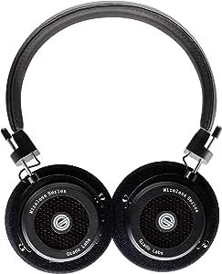 Grado Gw100 Wireless Series Bluetooth Headphones 0 99 Elektronik