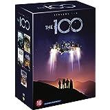 Les 100 - Saisons 1 à 5