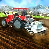 Raccolta Stagione 3D Farmer Simulator