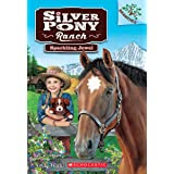 Sparkling Jewel: A Branches Book (Silver Pony Ranch #1): A Branches Book